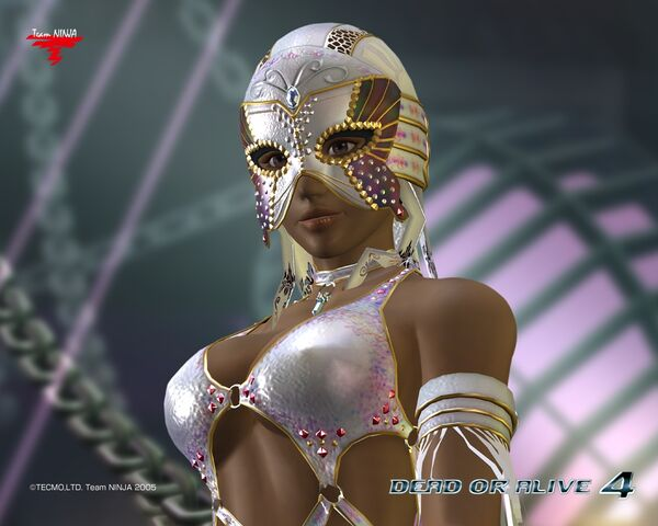 File:DOA4 Lisa Wallpaper.jpg