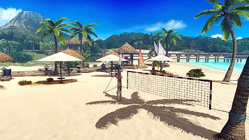 File:Zack Island DOAX3.jpg