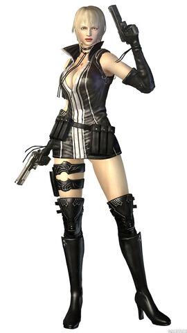 File:Sonia Ninja Gaiden II.jpg