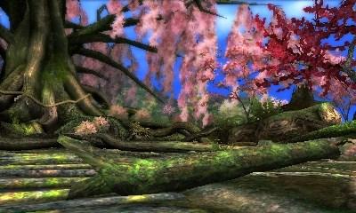 File:DOAD Forest.jpg