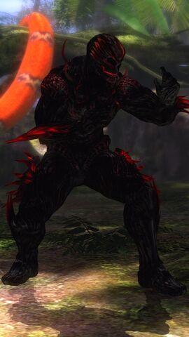 File:Hayabusa - DLC 01.jpg