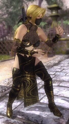 File:DOA5LR costume Ninja Clain Vol 2 Helena.jpg