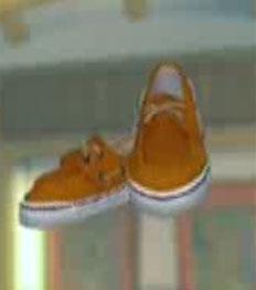File:DOAXBVOrangeSneakers.jpg