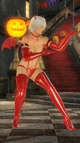 File:DOA5U halloween vol2 christie costume 27.jpg