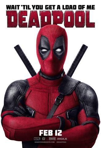 File:Deadpool (film) poster 009.jpg