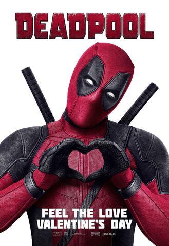 File:Deadpool (film) poster 007.jpg
