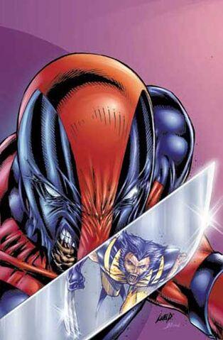 File:Deadpool Photo.jpg