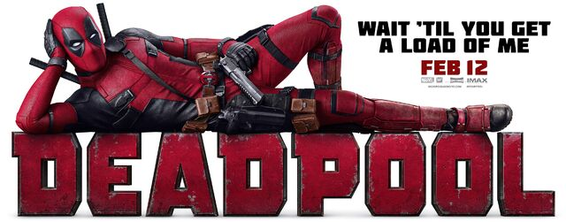 File:Deadpool (film) banner 002.jpg