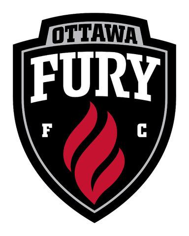 File:Ottawa Fury FC.jpg