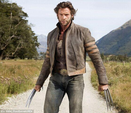 File:Wolverine.jpeg