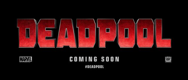 File:Deadpool film title.jpg