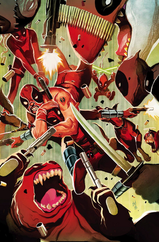 File:Evil Deadpool Corps.png