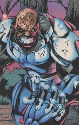 File:Ajax (Francis) (Earth-616).jpg