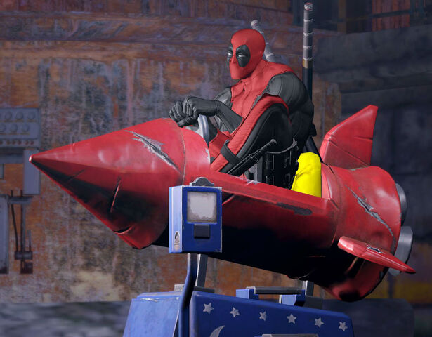 File:Deadpool game.jpg
