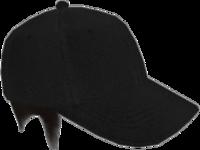 Dead rising Black Baseball Cap