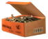 Dead rising Box of Nails