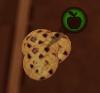 Cookies(loose)(DR2)