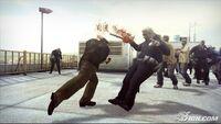Dead rising IGN sledgehammer heliport