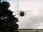 Dead rising helicopter 810 brutality shot