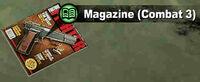 Magazine (Combat 3)
