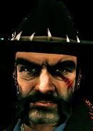 Dead rising bob