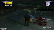 Dead rising infinity mode todd (2)