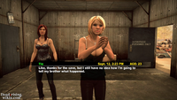Dead rising 2 case 0 the morning after safe house (2)