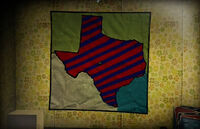 Dead rising pp A8 texas