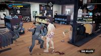 Dead rising 2 looters sportstrance (2)