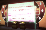 Dead rising mega slot machine
