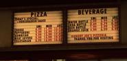 Hungry Joe's (Prices)