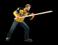 Dead rising broom handle main (2)