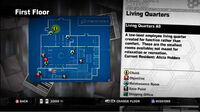 Dead rising 2 CASE WEST map (22)