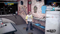 Dead rising 2 justin tv hip hop outfit in the closet (3)