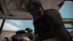 Dead rising ending d special forces (2)