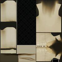 Cast rebecca t1 cloth cm1