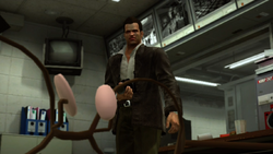 Dead rising case the facts (30)