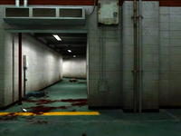 Dead rising warehouse photos before stitched for Panorama (8)