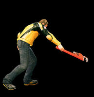 Dead rising large wrench alternate (3)