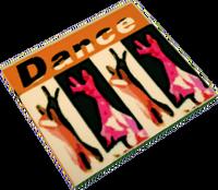 Dead rising Music Disc