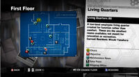 Dead rising 2 CASE WEST map (20)