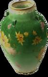 Dead rising Vase