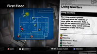 Dead rising 2 CASE WEST map (19)