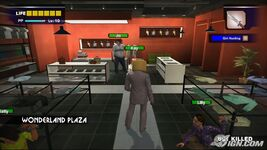 Dead rising IGN Above the Law (6)