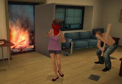 Dead rising Barn Burner (2)