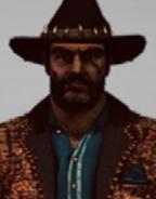 PortraitBobBlackrock