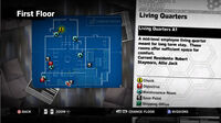 Dead rising 2 CASE WEST map (25)