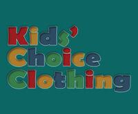 Dead rising 2 kids' choice clothing