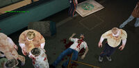Dead rising arena dead beginning of game (11)