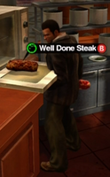 Dead rising correct name for weapons and food (14)